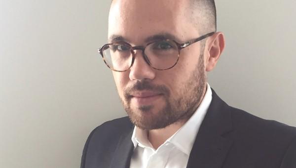 Meet NSC: Raffaele Scala