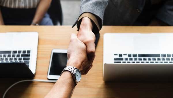 Careers in IT: Recruiter