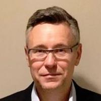 Robert Gutt